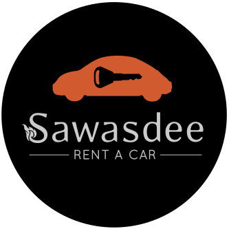 Sawasdee Logo