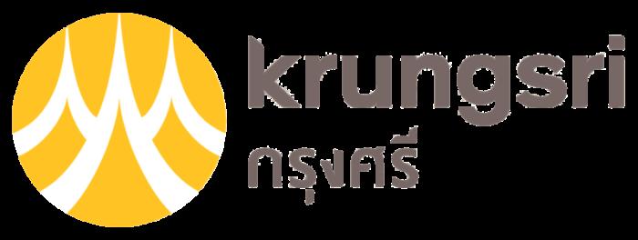 KrungSri Bank