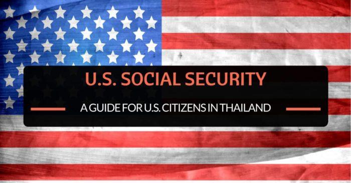U.S. Social Security_2