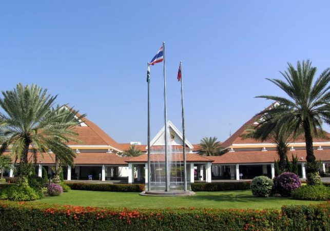 ISB-International_School_Bangkok_Thailand