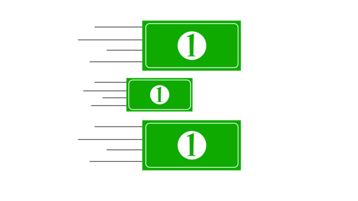 money transfers australia to thailand