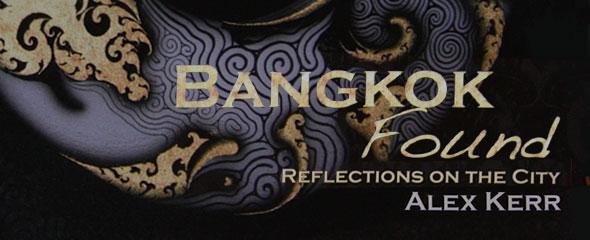 Bangkok Found