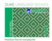 WLTs Thai Language Giveaway