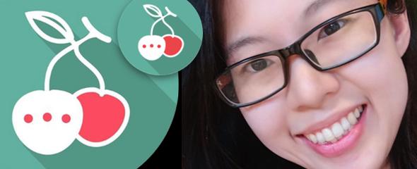 Interviewing Thai Teacher