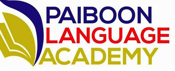 Paiboon Language Academy