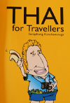 Thai for Travellers