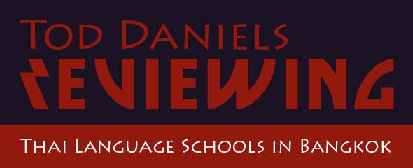 Reviewing Thai Language Schools in Bangkok
