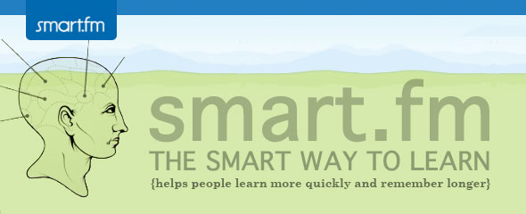 Learn Thai with Smart.fm