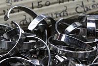 Wat Bang Phra bracelets