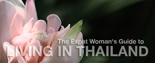 Books Thailand