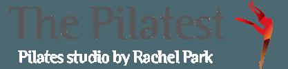 The pilatest