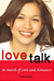 Thai Love Talk