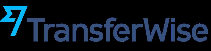 logo-transferwise