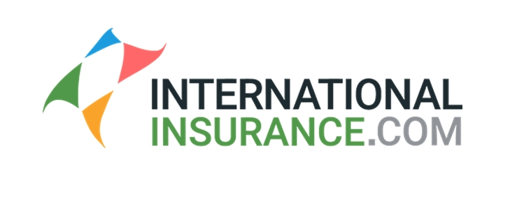 InternationalInsurance logo