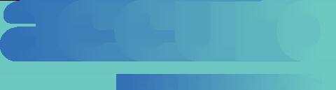 accuro health insurance new zealand logo