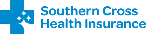 southern cross new zealand health insurance logo