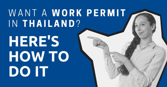 Thailand freelancer Bangkok Freelancers