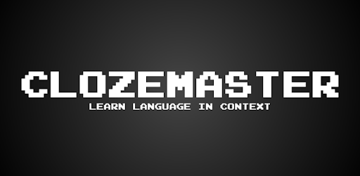 clozemaster logo
