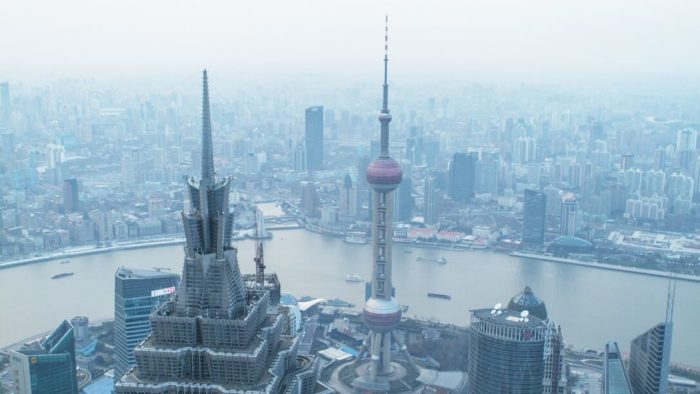 Health Insurance for Expats in China: What You Need to Know