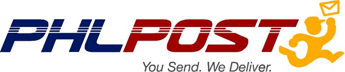 phlpost logo