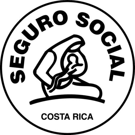 CAJA Logo