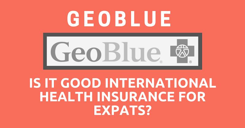 Health Insurance for Digital Nomads